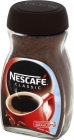 Классический растворимый кофе банку