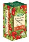 Herbapol herbata ziołowa 20