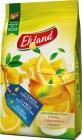 té de limón granulado
