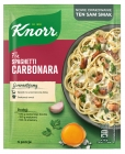 Fix Knorr sos w proszku