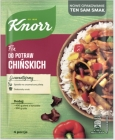 Fix Knorr sos w proszku  do potraw