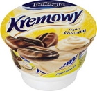 creamy yogurt 150g coffee