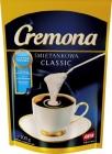 классический кофе отбеливатель