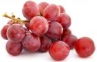 Winogrona  czerwone czerwone