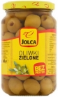Jolca Olives without stones