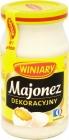 Winiary majonez Dekoracyjny