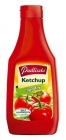 ketchup without preservatives mild