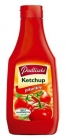spicy ketchup without preservatives