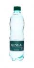 Roi Pienińska faible teneur en sodium de l'eau minérale naturelle Toujours