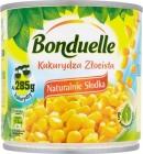 maïs d'or