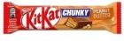 Chunky Peanut Butter bar