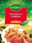 épices pour gyros