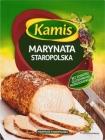 Vieux marinade polonais à la viande