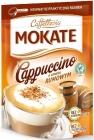 ron cappuccino