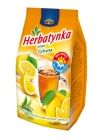 Krüger Herbatynka smak cytryna.