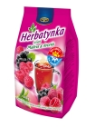 herbatynka raspberry fruit granulated soluble