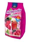 Krüger Herbatynka smak