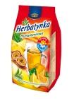 Krüger Herbatynka Multiwitaminowa.