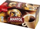 Delecta achicoria de café 35 sachets expresan fuerte