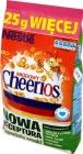 Cereales Cheerios Miel