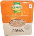 barley mazurska
