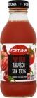 tomate jugo de Tabasco