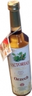 Виктории - Орех бармен сироп