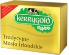 Kerrygold Irish traditional butter 200g