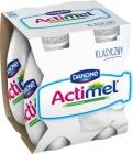 Actimel - йогурт иммунная усиливающий классический