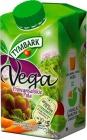 Вега мягкий растительный напиток