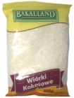 Bakalland desiccated coconut