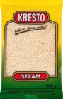 Kresto Sesam