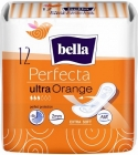 perfecta sanitary 2mm 4 drops Orange