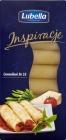 Cannelloni Pasta 53