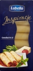 canelones de pasta 53