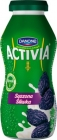 activia yogurt drink prune