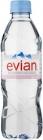 Eau minérale Evian Encore 500ml