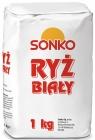 SONKO ryż biały długoziarnisty