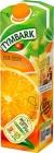 100% reiner Orangensaft