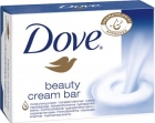 bar of soap Beauty Cream Bar