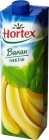 banane nectar de fruits