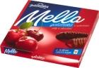Мелла желе в шоколаде вишни
