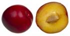 1kg plums