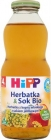HiPP Fennel tea with apple juice BIO