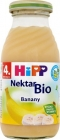 HiPP Nektar Bananas БИО