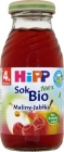 HiPP Raspberry-Apple Juice BIO