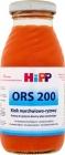 ПРС 200 corrot - рисовую каши диареи