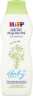 HiPP Caring Body Milk