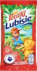Petitki encore bear strawberry