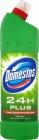 сосна свежий жидкий дезинфекции и ухода туалетов